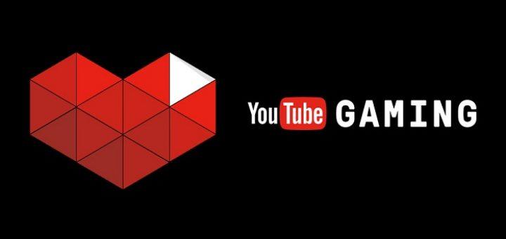 YouTube-Gaming-720x340.jpg