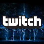 M1GC Videos (Twitch)